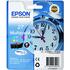 Epson 27 (T2705) C/M/Y Original Colour Ink Cartridge 3 Pack