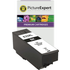 Epson 33XL (T3351) Compatible High Capacity Black Ink Cartridge