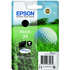 Epson 34 (T3461) Original Black Ink Cartridge