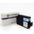 Epson 79XXL (T7892) Compatible Extra High Capacity Cyan Ink Cartridge