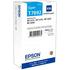 Epson 78XXL (T7892) Original Extra High Capacity Cyan Ink Cartridge