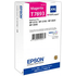 Epson 78XXL (T7893) Original Extra High Capacity Magenta Ink Cartridge