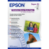 Epson C13S041316 Original A3+ Premium Glossy Photo Paper 250g x20