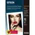 Epson C13S041340 Original A3+ Archival Matte Paper 192g x50