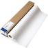 Epson C13S041385 Original Doubleweight Matte Paper Roll, 610mm x 25m, 180g