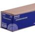 Epson C13S041387 Original Doubleweight Matte Paper Roll, 1118mm x 25m, 180g