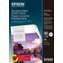 Epson C13S041569 Original A4 Double-Sided Matte Paper 178g x50