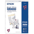 Epson C13S041749 Original A4 Bright White Ink Jet Paper 90g x500