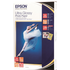Epson C13S041943 Original 10x15cm Ultra Glossy Photo Paper 300g x50