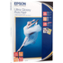 Epson C13S041944 Original 13x18cm Ultra Glossy Photo Paper 300g x50