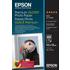 Epson C13S042153 Original 10x15cm Premium Glossy Photo Paper 255g x40