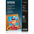 Epson C13S042545 Original 13x18cm Glossy Photo Paper 200g x50