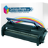 Epson C13S050010 Compatible Toner Cartridge
