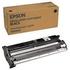 Epson C13S050033 Original Black Toner Cartridge