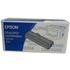 Epson C13S050166 Original Black High Yield Toner Cartridge
