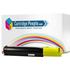 Epson C13S050187 Compatible High Capacity Yellow Toner Cartridge