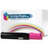 Epson C13S050188 Compatible High Capacity Magenta Toner Cartridge