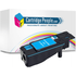 Epson C13S050613 Compatible High Yield Cyan Toner Cartridge