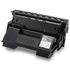 Epson C13S051170 (1170) Original Black Toner Cartridge
