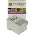 Epson T001 Compatible Colour Ink Cartridge