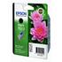 Epson T013 Original Black Ink Cartridge