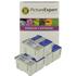 Epson T028/T029 Compatible Black & Colour Ink Cartridge 6 Pack