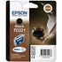 Epson T0321 Original Black Ink Cartridge