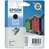 Epson T036 Original Black Ink Cartridge