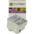 Epson T037 Compatible Colour Ink Cartridge