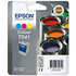 Epson T041 Original Colour Ink Cartridge