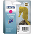 Epson T0483 Original Magenta Ink Cartridge