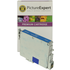 Epson T0542 Compatible Cyan Ink Cartridge