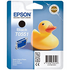 Epson T0551 Original Black Ink Cartridge