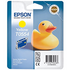 Epson T0554 Original Yellow Ink Cartridge