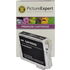 Epson T0611 Compatible Black Ink Cartridge