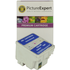 Epson T067 Compatible Colour Ink Cartridge
