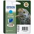 Epson T0792 Original High Capacity Cyan Ink Cartridge