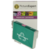 Epson T0796 Compatible High Capacity Light Magenta Ink Cartridge