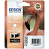Epson T0870 Original Gloss Optimizer Ink Cartridge Twinpack