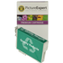Epson T0962 Compatible Cyan Ink Cartridge