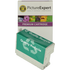Epson T1001 Compatible Black Ink Cartridge