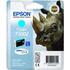 Epson T1002 Original Cyan Ink Cartridge