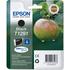 Epson T1291 Original High Capacity Black Ink Cartridge