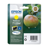 Epson T1294 Original High Capacity Yellow Ink Cartridge