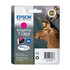 Epson T1303 Original Extra High Capacity Magenta Ink Cartridge