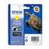 Epson T1574 Original Yellow Ink Cartridge