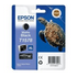 Epson T1578 Original Matte Black Ink Cartridge