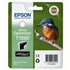 Epson T1590 Original Gloss Optimiser Ink Cartridge
