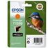 Epson T1599 Original Orange Ink Cartridge