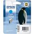 Epson T5592 Original Cyan Ink Cartridge